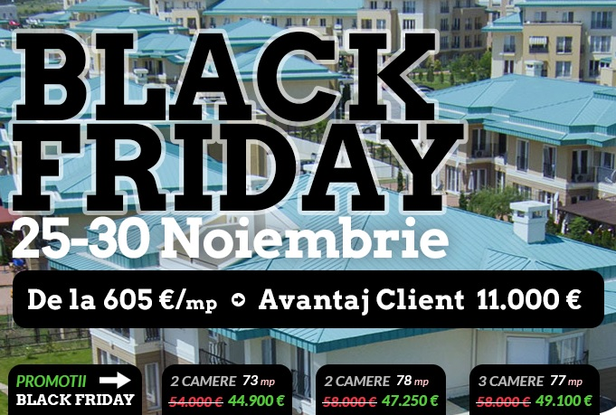 poza black friday (1)